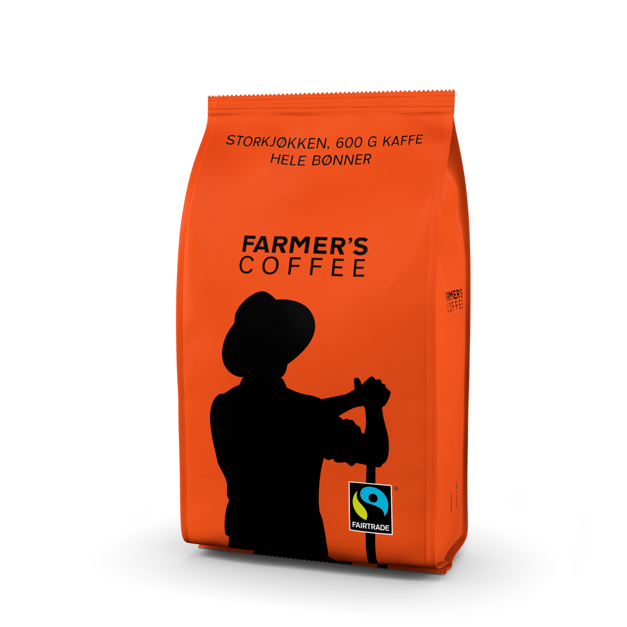 1738400_Farmers_Hel_600g_0001