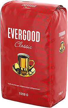 274x432 Evergood Classic Proff finmalt 9x1000g_1L