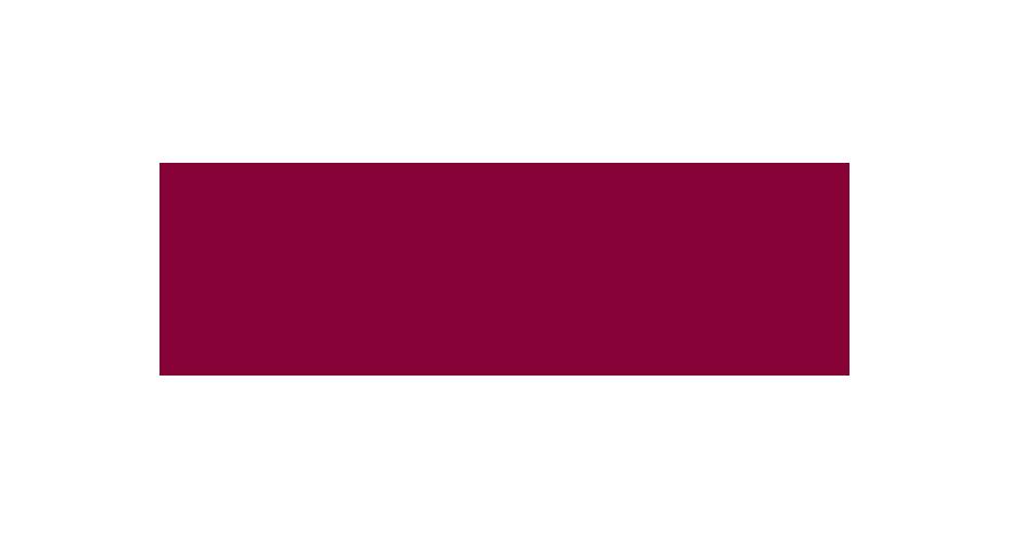 ASKO_logo-1.png