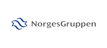 norges-gruppen