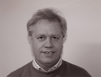 3-Ivar-Tisthammer