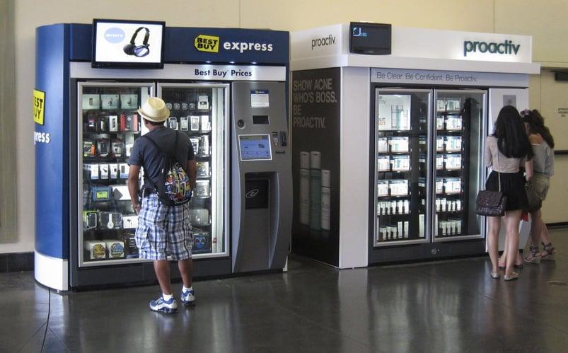 varoma-vending-hodetelefoner1.jpg