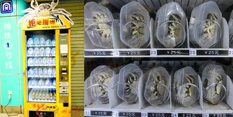 varoma-vending-krabbe1.png