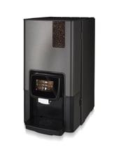 SEGO Espresso. Kaffemaskin til bedrift.