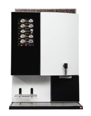 kaffemaskin-siamonie-smart