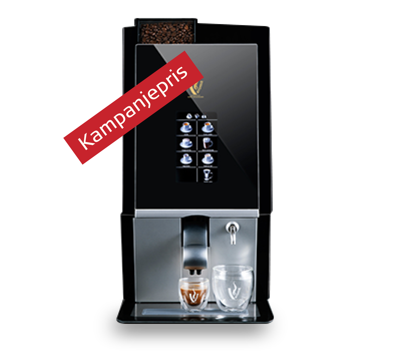 spreso-kaffemaskin-3