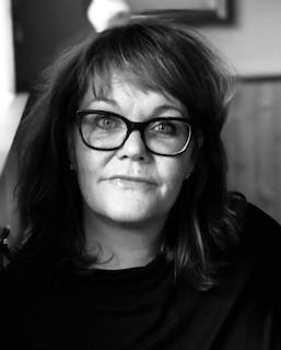 Merete Skuland Olsen
