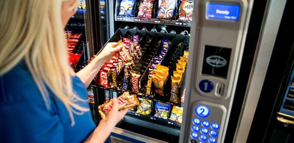 varoma-vending-maskin1.jpg