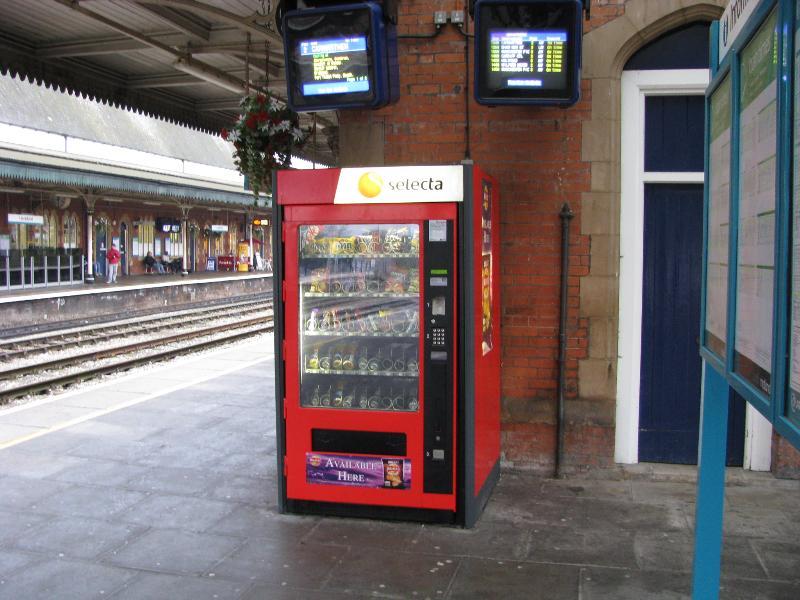 varoma-vending-togstasjon.jpg