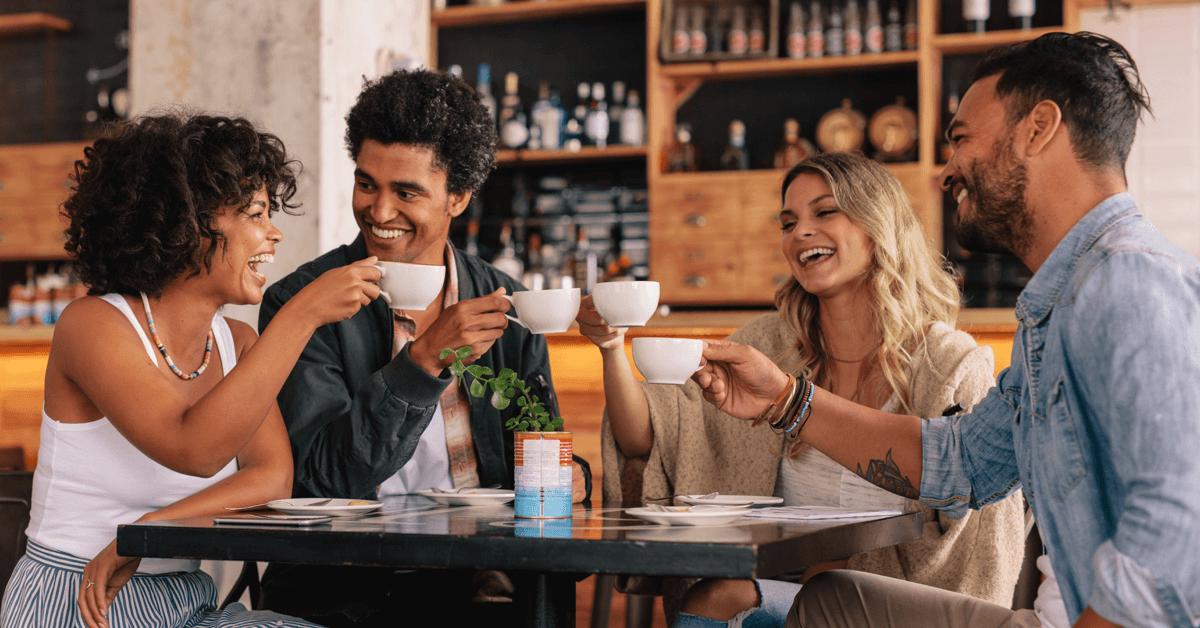positiv-av-kaffe
